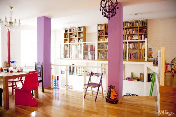 Квартира недели (Москва). Изображение № 44.