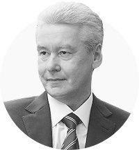 Цитата дня: Сергей Собянин спел про выборы. Изображение № 1.