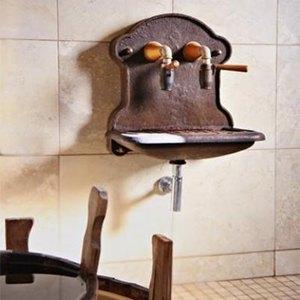 Банный лист: 13 лучших общественных бань Петербурга. Изображение № 43.