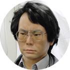 Прямая речь: Профессор Хироси Исигуро о роботах и городах будущего. Изображение № 2.