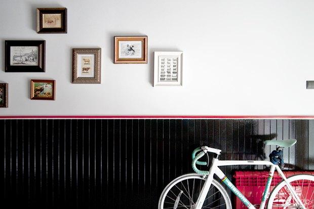Новое место: Кафе Meatball Company —закрылось. Изображение № 10.