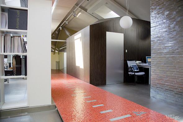 Офис недели: Art Trading Group. Изображение № 14.