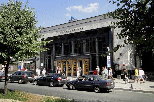 Итоги недели: Пешеходный Невский, четыре лоукостера ималоэтажная застройка новых районов. Изображение № 8.