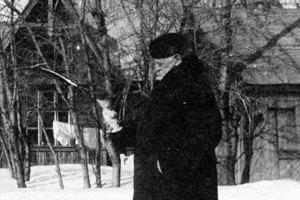 Огород грехов: Путеводитель поглавному медиакластеру Москвы. Изображение № 22.