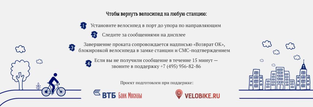 Москва театральная: 5маршрутов длякультурных велосипедистов. Изображение № 63.