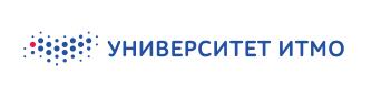 Свежая кровь: Новое поколение российских программистов рассказывает о себе . Изображение № 1.