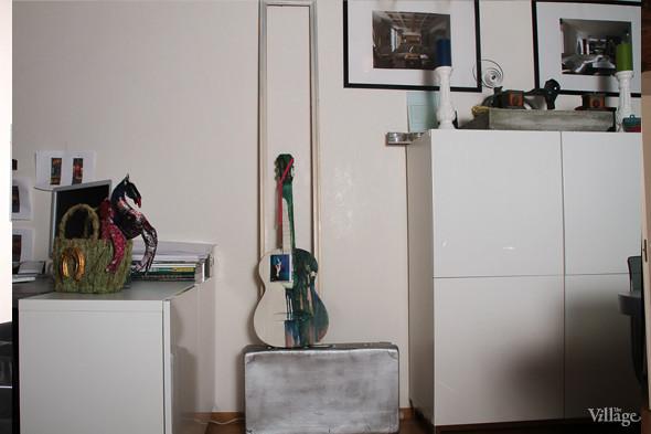 Офис недели (Петербург): Дизайн-бюро Diversa. Изображение № 10.