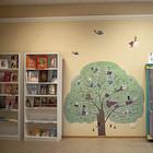 Книжный мир: 5 новых книжных магазинов в Петербурге. Изображение № 17.
