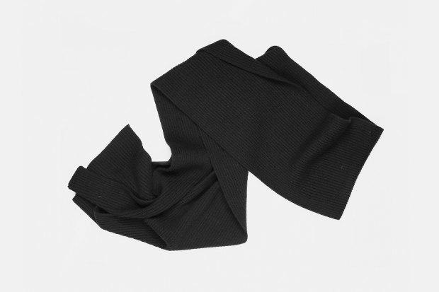Где купить женский шарф: 9вариантов от 1300до 14тысяч рублей. Изображение № 10.
