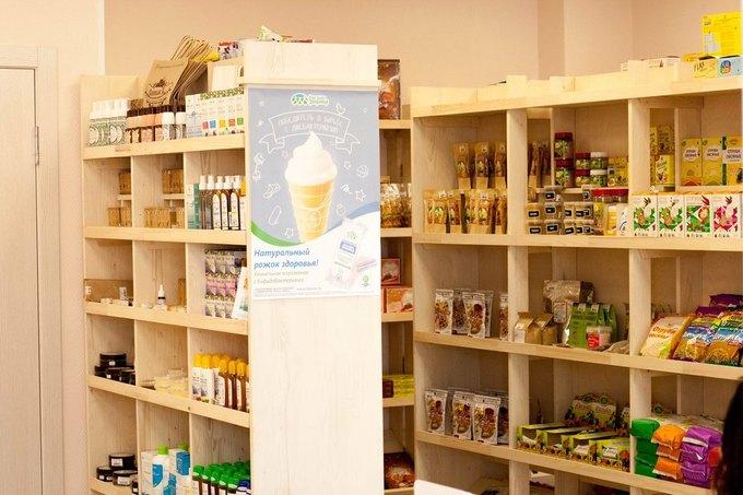 Продукты питания и напитки купить чай, кофе, сладости