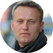 Глава Жилинспекции заявил, что сервис Навального не заставит чиновников работать. Изображение № 1.