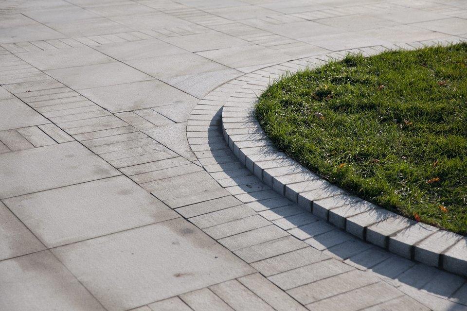 Обновлённый Сиреневый сад наЩёлковском шоссе. Изображение № 15.