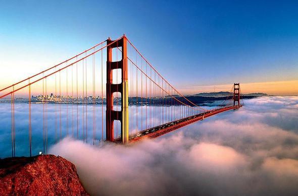 Изображение 39. Большое путешествие по Америке c 1 по 30 июля 2011.. Изображение № 22.