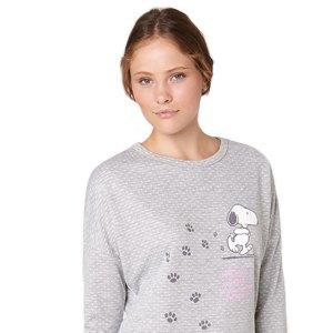 Распродажа вOysho, Trends Brands, Zara Home иещё пяти магазинах. Изображение № 6.