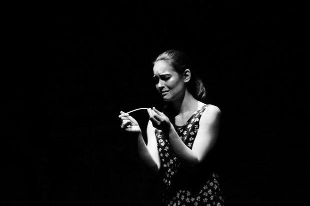 Этим вечером: Концерт Ламберта, короткометражки «Послание к человеку» и спектакль о материнстве. Изображение № 1.