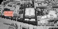 Пушкинский музей: Проект реконструкции. Изображение № 31.