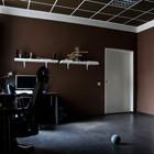 6 офисов дизайн–студий: FIRMA, Bang! Bang!, Red Keds, ISO студия, Студия Артемия Лебедева. Изображение № 28.