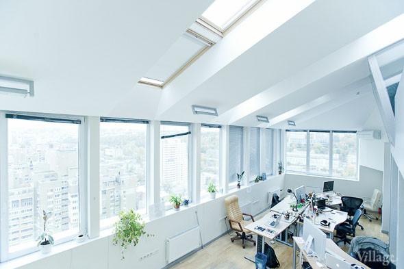 Офис недели (Киев): MacPaw. Изображение № 26.