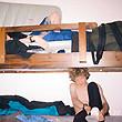 Изображение 19. Итоги недели: отказ от рекламы на транспорте, открытие отеля W и новые маршруты водного такси.. Изображение № 8.
