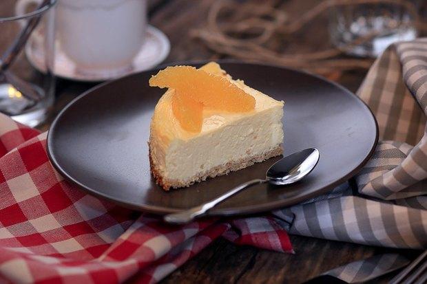В «Лофт Проекте Этажи» открылось кафе сполезной едой для белковой диеты. Изображение № 12.