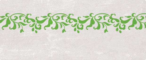 Студия Лебедева разработала орнамент для типовых построек. Изображение № 21.