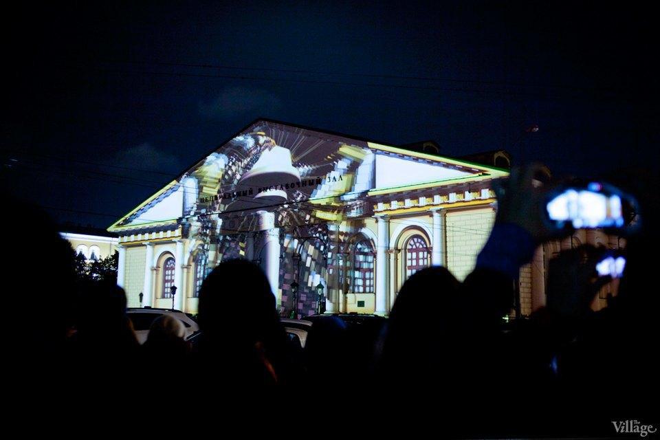 Фото ночи: Фестиваль «Кругсвета». Изображение № 5.
