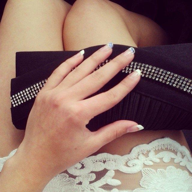 Выпускной-2014 в снимках Instagram. Изображение № 10.