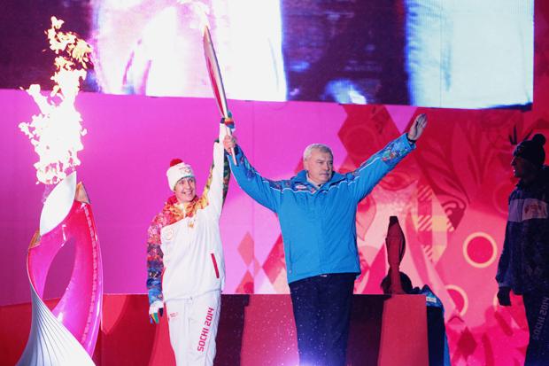 События года в Петербурге: Сентябрь — декабрь. Изображение № 13.