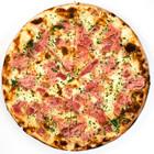 Изображение 21. Позиции меню: Пицца из нового ресторана Barmalini.. Изображение № 22.