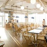 Новости ресторанов: «Джонджоли» стал сетью, алкобудни в «Хачапури», уличный вагончик «Даров природы». Изображение № 4.
