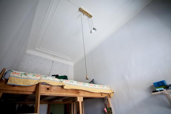 Квартира недели (Петербург). Изображение № 48.
