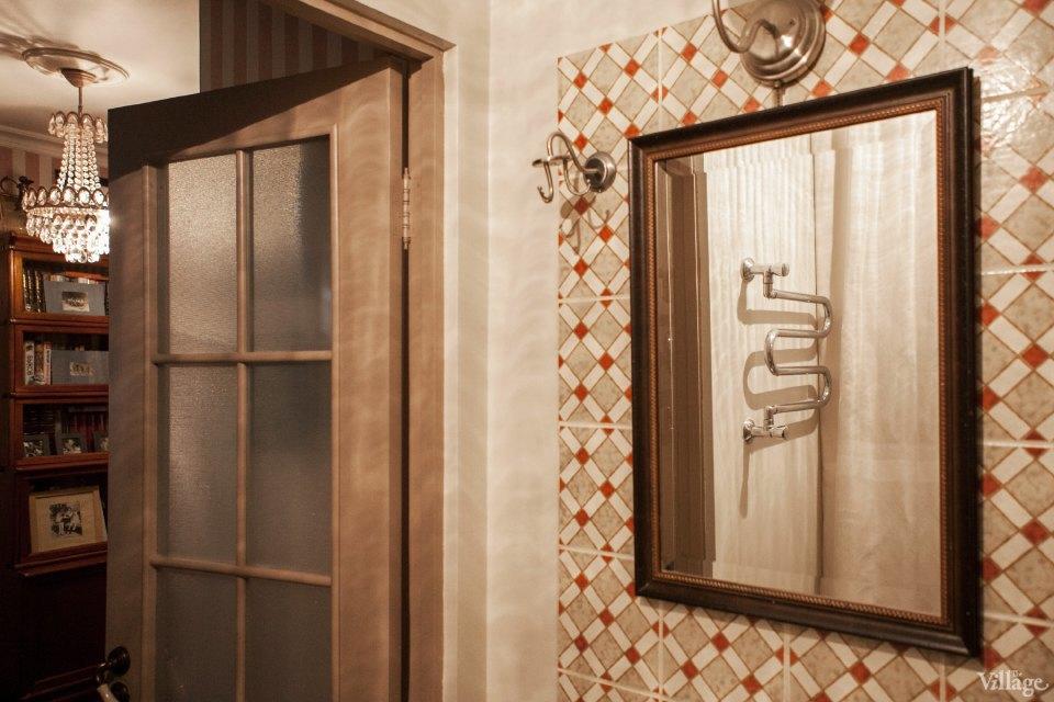 Квартира недели (Москва) . Изображение № 30.