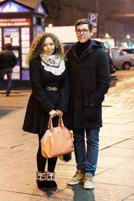 Люди в городе: Кто изачем ездит вФинляндию ввыходные. Изображение № 5.