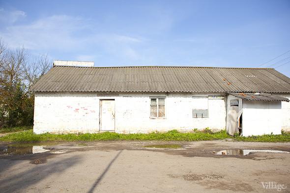 Фермы Москвы: Молочное хозяйство Валентины Жуковой. Изображение № 34.