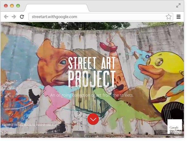Современные секс-игрушки, панорамы уличных граффити исхемы лучших моментов ЧМ-2014. Изображение № 2.