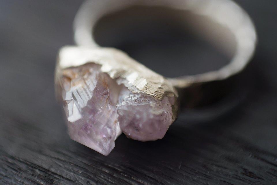 Кольцо, 3 000 рублей. Изображение № 20.
