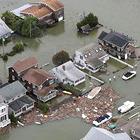 Иностранный опыт: Как Нью-Йорксправляется сураганом. Изображение № 32.