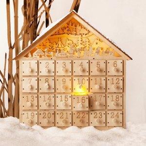 Гид The Village: Где покупать ёлочные украшения. Изображение № 7.