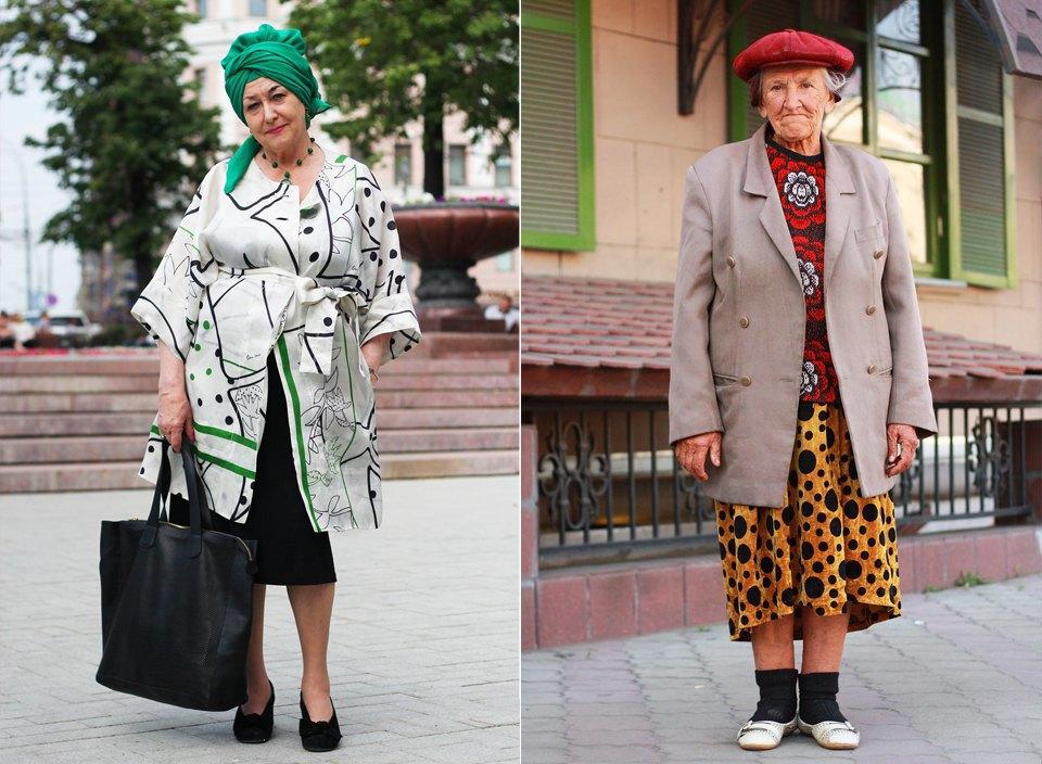 Ваэропорту Шереметьево открылась выставка «Красота зрелого возраста» . Изображение № 5.