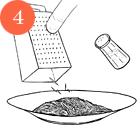 Рецепты шефов: Китайские пельмени с бараниной. Изображение № 6.