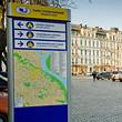 Прямая речь: Дизайнер городской среды Дэвид Гибсон о своих проектах и киевской карте метро. Изображение № 6.