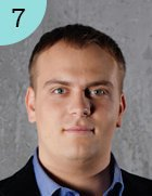 Рейтинг молодых иуспешных предпринимателей России: 2014 . Изображение № 16.