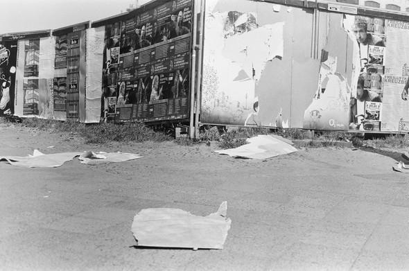 Изображение 24. Восточный Берлин (часть 1 из 3).. Изображение № 14.