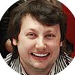 Боевые потери: Предприниматели Украины— отом, как пострадал ихбизнес загод. Изображение № 4.