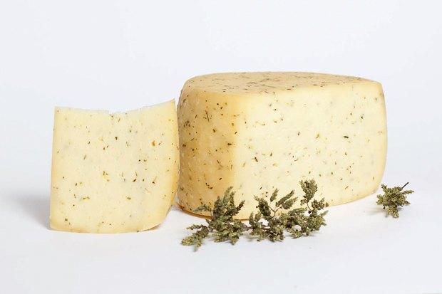 Скажите «сыр»: Как санкции помогают новым сыроварам. Изображение № 1.