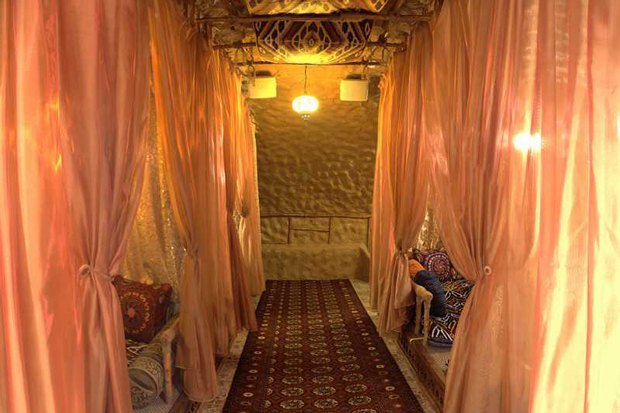 15обязательных для посещения мест вКазани. Изображение № 23.
