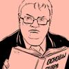 «Хочется какого-то фреша»: Как Виталий Милонов встретился сгорожанами. Изображение № 11.