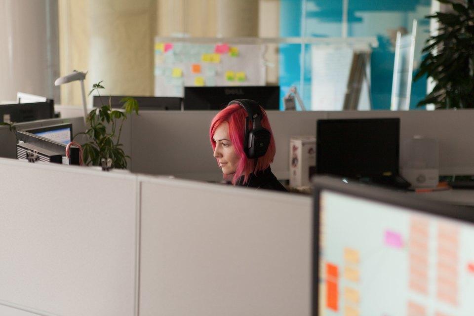 Как работают вMail.RuGroup. Изображение № 26.
