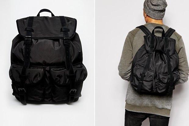Мужские рюкзаки цены в спб армитекс рюкзаки купить