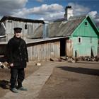«ЛавкаЛавка» будет проводить микрорынки на «Курской» каждое воскресенье. Изображение № 7.